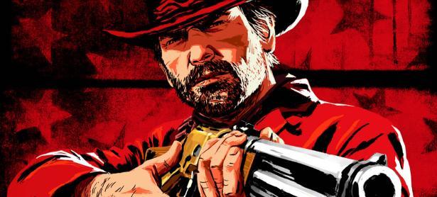 No esperes soporte oficial para mods en <em>Red Dead Redemption 2</em> para PC