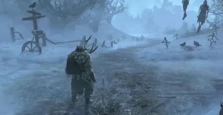 <em>Diablo IV</em> no tendrá modo offline, la propuesta requiere conexión permanente