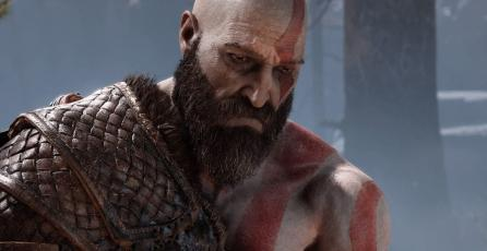 Director de <em>God of War</em> amaría que su juego llegara a PC