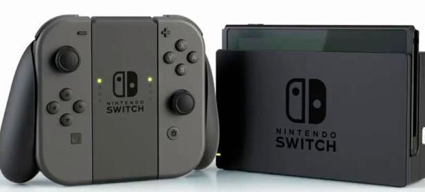 ¿Hay planes para reducir el precio de Switch? Nintendo responde
