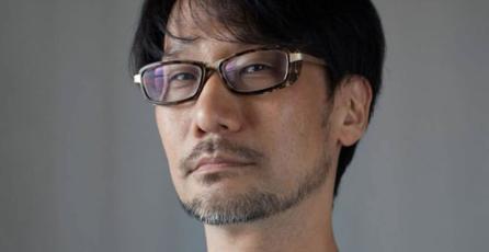 Reedus: emoción que genera Kojima es como la que hubo con The Beatles