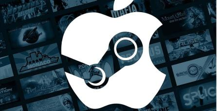 Aseguran que Valve y Apple trabajan en dispositivo de realidad aumentada