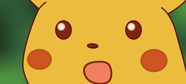 ¡Cuidado! Hay filtraciones de <em>Pokémon Sword & Shield </em>circulando por Internet
