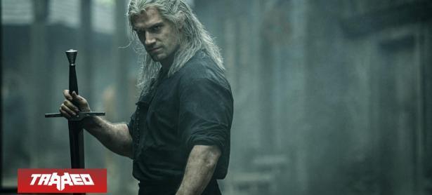 Creadora de la serie de The Witcher planea 7 temporadas