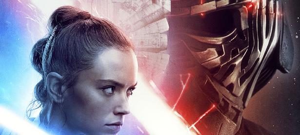 Contenido de <em>Rise of Skywalker</em> está en camino para <em>SW Battlefront II</em>