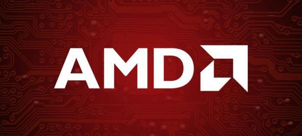 AMD está feliz y motivado por la llegada de PS5 y Project Scarlett