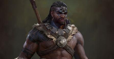 Blizzard habla sobre si implementará cross-play en <em>Diablo IV</em>