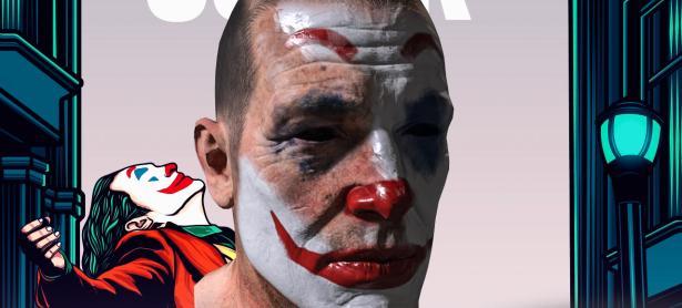 <em>Red Dead Redemption 2</em> llega a PC y su primer mod es de <em>Joker</em>
