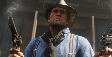 ¿Tienes problemas para jugar <em>Red Dead Redemption 2 </em>en PC? Checa esta solución