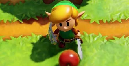 ¿Nintendo seguirá haciendo remakes de juegos clásicos?