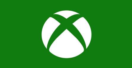 Tienda ofrece juegos digitales de Xbox One en cajas miniatura