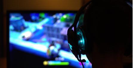 Joven muere luego de desvelarse por maratón de videojuegos