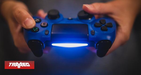 Sony dará de baja servidores a dos exclusivos de PlayStation 4