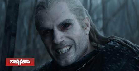 The Witcher dejará de lado la fantasía y se adentrará al horror en Netflix