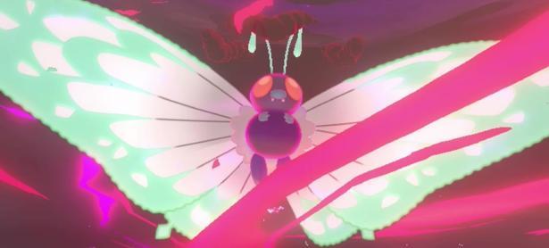 Un gran reto te espera en el primer torneo online de <em>Pokémon Sword & Shield</em>