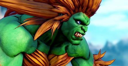 Capcom no aprobó una colaboración entre <em>Mortal Kombat</em> y <em>Street Fighter</em>