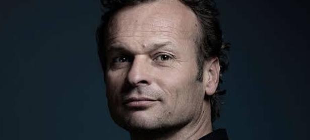 Hermen Hulst, de Guerrilla Games, es el nuevo jefe de Sony Worldwide Studios