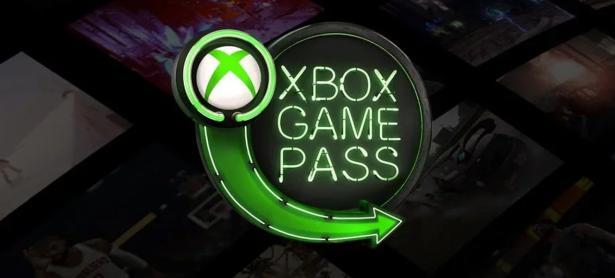 Estos son los juegos que están por salir de Xbox Game Pass en PC