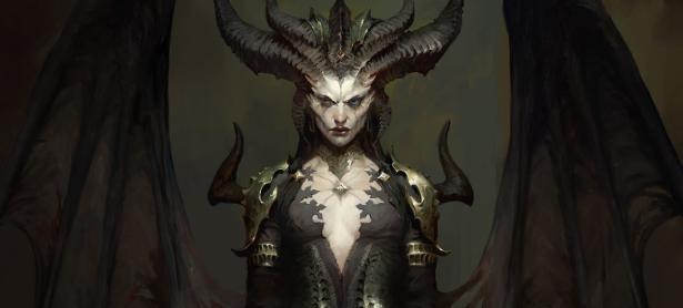 Blizzard promete una historia más sólida para <em>Diablo IV</em>