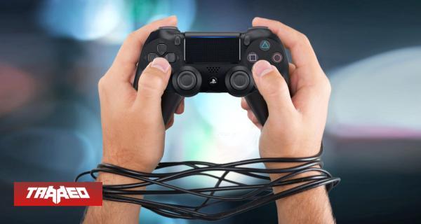 Adolescente de 17 años fallece tras desvelarse jugando videojuegos