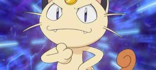 ¡Por fin! Meowth shiny ya está disponible en <em>Pokémon GO</em>