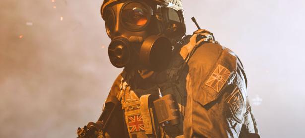 Nuevos mapas multijugador llegarán muy pronto a <em>Call of Duty: Modern Warfare</em>