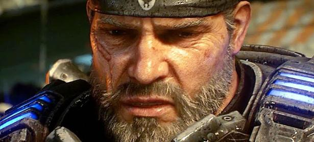 <em>Gears 5</em> comienza con las celebraciones por aniversario de <em>Gears of War</em>