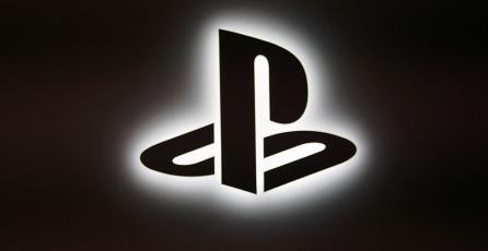 Sony abrirá un nuevo estudio para desarrollar exclusivos de PlayStation 5