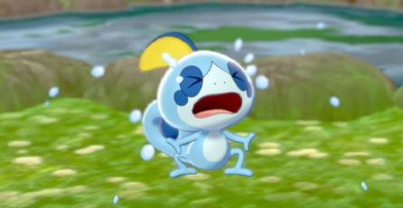 Cancelan evento de lanzamiento de <em>Pokémon Sword & Shield</em> en Japón