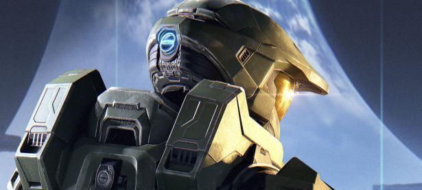 Ellos serán Jacob y Miranda Keyes en la serie de <em>Halo</em>
