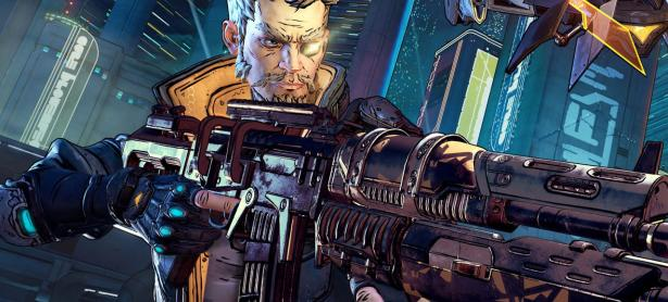 ¡<em>Borderlands 3</em> ya vendió 7 millones de copias!