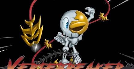 Proyecto de los desarrolladores de <em>Sonic Mania</em> fue cancelado