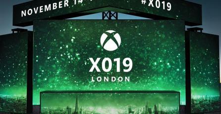 Habrá anuncios de Project xCloud y Game Pass en el próximo Inside Xbox