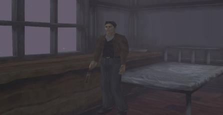Recrean el primer <em>Silent Hill</em> en primera persona y luce aterrador