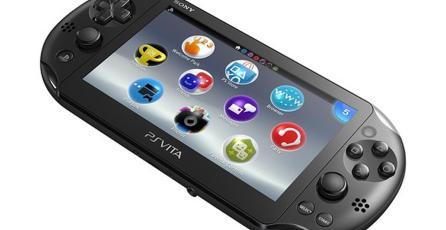 ¿PlayStation podría regresar a los cartuchos? Nuevo diseño de Sony da pistas