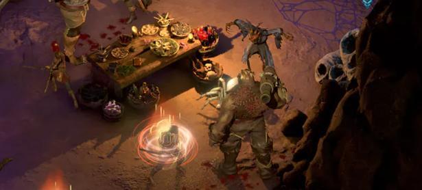 Si se hace realidad, <em>Pillars of Eternity 3</em> sería diferente a sus antecesores