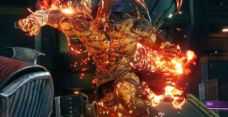 No habrá uso libre de invocaciones en <em>Final Fantasy VII Remake</em>