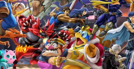 Las ventas digitales de Nintendo han aumentado por estas razones
