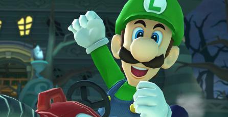 El éxito de <em>Mario Kart Tour</em> no tomó por sorpresa a Nintendo