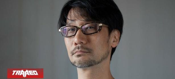 Kojima: La críticas negativas en USA de Death Stranding se explican porque prefieren los shooter
