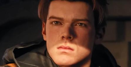 ¿Habrá prueba de<em> Star Wars Jedi: Fallen Order</em> para los miembros de EA Access?
