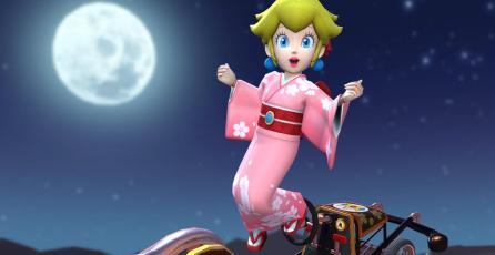 Bandai Namco reveló que participó en el desarrollo de varios juegos de Nintendo