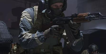 Acciones de Activision Blizzard van a la baja luego del informe financiero