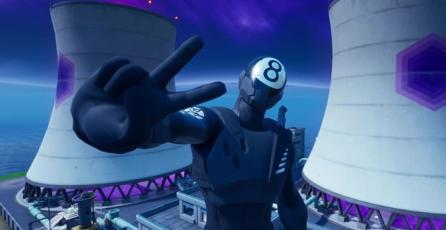 Epic hizo un cambio importante en las granadas de <em>Fortnite: Battle Royale</em>
