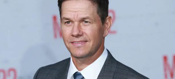 Mark Wahlberg podría ser Sully en la película de <em>Uncharted</em>