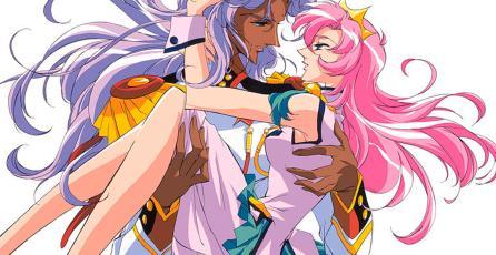 El Konnichiwa Festival volverá en noviembre con mucho anime