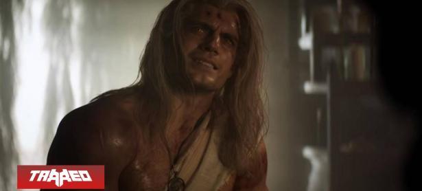 Creadora de la serie de The Witcher anuncia una segunda temporada