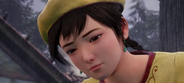 El trailer de lanzamiento de <em>Shenmue III</em> invita a seguir la historia de Ryo Hazuki