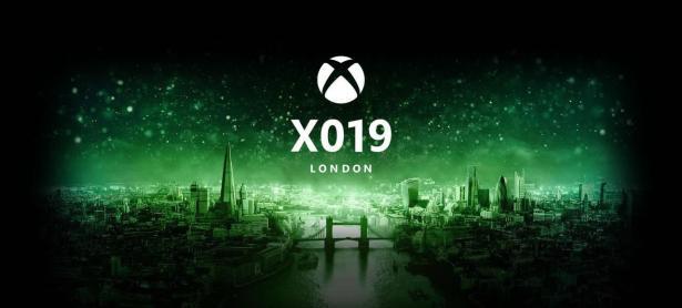 Guía de X019: transmisión, horario y qué esperar