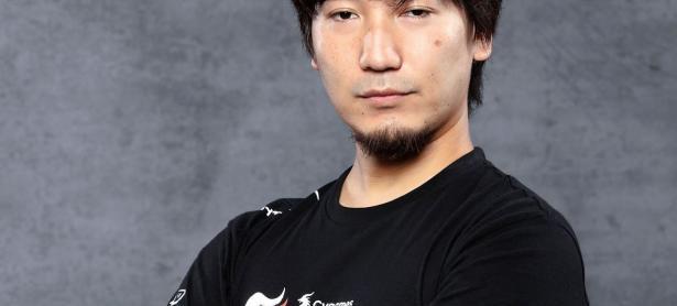 Daigo fue agredido en las Arcade por ser muy bueno en <em>Street Fighter</em>